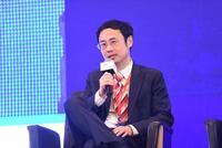 """程实:中国""""减速增质""""对全球机构投资者很有吸引力"""