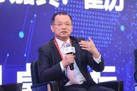 汪涛:今年基建投资将增加10%以上 制造业投资会放缓