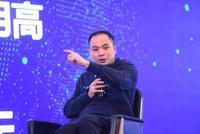 刘煜辉:解析中国强大投资银行的形成路径