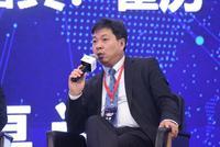朱海斌:最大风险来自就业市场 春节后失业率会上升