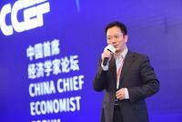 """钱学宁:中国经济的三个""""长期""""与""""短期"""""""