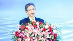 鄢维民:公司治理须研究永续的经营机制 做好基础研发