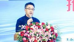 梁勇:公司治理是提质增效重要技术 董事会建设是关键