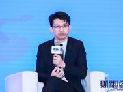 邱思甥:只有供给侧改革中国才能跨入中等收入陷阱