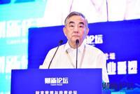 杨凯生谈财富家族传承特点:独生子女更不愿接班
