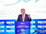 哈继铭:这一轮货币政策放松对经济拉动作用有限
