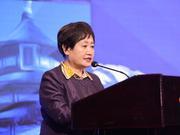 养老金融大咖齐聚 CIP中国个人养老金制度成为新热词