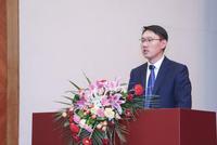 赵世磊:借科技赋能银保发展的三点思考