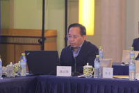 刘尚希:一谈产权改革就是私有化 这是异常缺点的懂得
