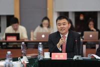 姜明:攻坚2019的底气和信心来自于五千年的中华文明