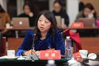 德勤中国蒋颖:企业家部署智能赛道的五个关键点