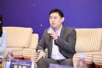 平安期货张金城:资管新规倒逼FOF产品模式发展