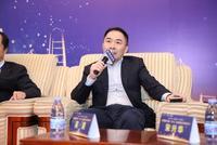中邮永安吴昊:2019重点抓取波动率资产