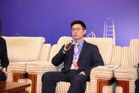五矿经易期货李仁君:外资用衍生品管理风险策略丰富