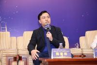毓颜投资陈家祥:面对复杂行情仍要以多策略角度切入