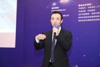 妥妥递姚耀:监管面临挑战 数字化监管是有效手段