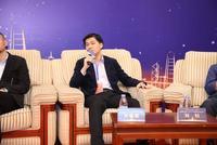 宏锡基金刘锡斌:2019期货投资机会大