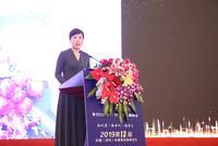 易方达基金刘非:致力于成为优秀的工具型产品提供方