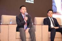 陈家琳:大牛市要有业绩支撑 4万亿外资持续流入A股