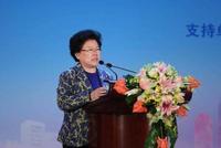 陈文玲:未来大国竞争与博弈就是比拼经济的韧性
