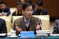 刘亭:改革开放40年来发展靠的是市场化的制度创新