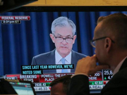 美联储政策转向 债券投资者站在十字路口何去何从