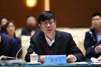 秦尊文:长江中游下游城市群合并将促进经济发展20年