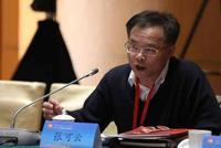 张可云:国内各区域必须一体化 形成区域利益共同体