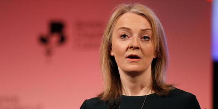 双色球基本走势图大赢家_英财政部官员:政府须继续努力推动首相脱欧协议通过