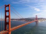 Uber和Lyft等科技公司争相IPO 加州政府迎来额外税收