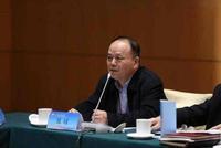 陈耀:都市圈一体化是推进城市群一体化的重要步骤