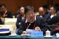 樊杰:依托三线建设部署的资源 打造制造业制高点