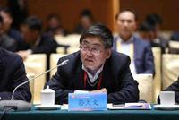 孙久文:中国现在大约还剩1700多万贫困人口