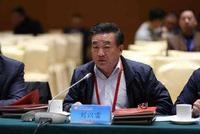 刘以雷:20年来西部大开发取得好成绩 但发展后劲不足