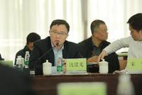 沈建光:全球经济增速放缓将影响中国经济