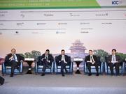 圆桌讨论:可持续贸易金融 银行如何引领