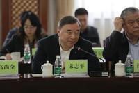 宋志平:激活微观经济才能稳住宏观经济