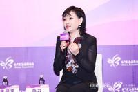 陈力:中国人的消费习惯正在从被动消费变为主动消费