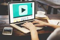 视频会议独角兽Zoom上市首日开盘涨超80%