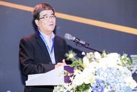 海闻:深圳发展还需在教育和医疗健康领域下功夫