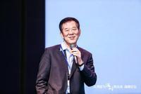 唐杰:深圳需要从创新制造走向科学发现