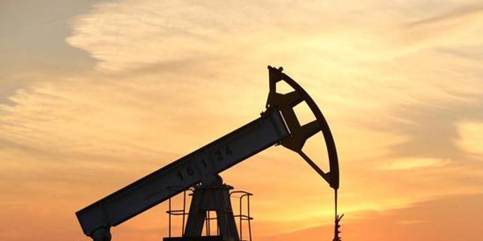 據悉印度希望美國允許盟友繼續購買部分伊朗石油