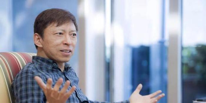 搜狐季報圖解:視頻減虧超40% 獲暢游超3億現金股利