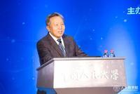吴晓求:国企承担维护经济长期持续稳定增长的责任