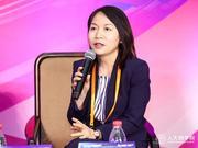 卓纬律师事务所朱宁谈混改:各方诉求达成一致是关键