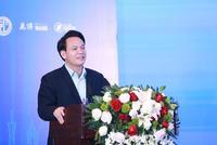 黄文川:海南对标国内外改善营商环境的经验和措施