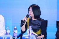 肖璟翊:2019年在有望在市场准入方面取得长足进步