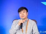 刘怀增:国企混合所有制改革成功需三大关键因素