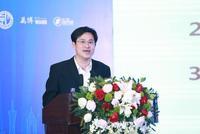 葛东波:上海正对标世界营商环境指标进行改革