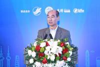 王忠民:营商环境的改善应该是无差别的